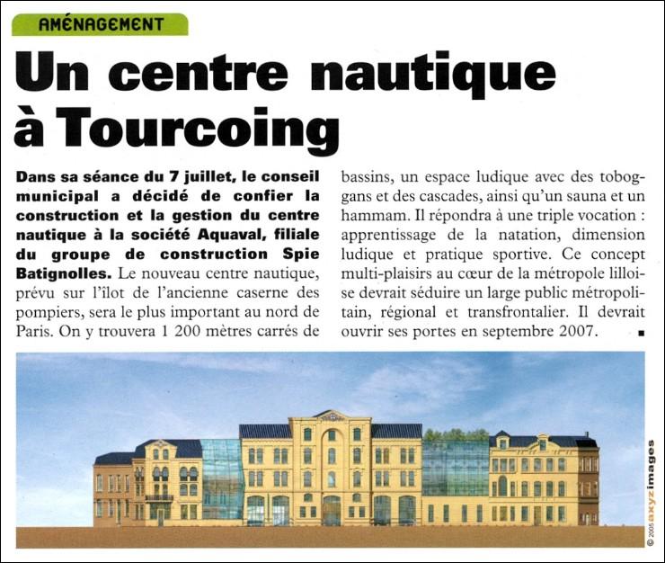 http://ange007.free.fr/tourcoing/piscine.jpg